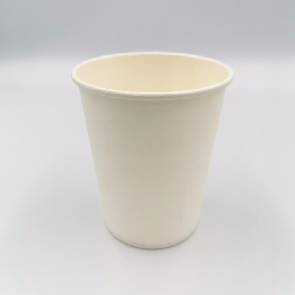 12oz Double Wall Disposable Paper Cup