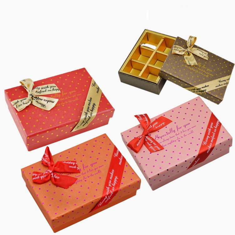 chocolate_box_for_6_packs_zenghui_paper_package_company_15 (9)