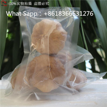 Whole Black Garlic Bulbs Price