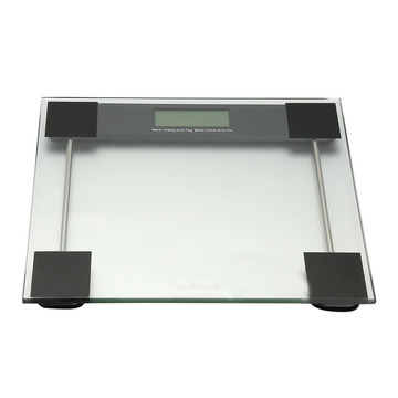 Best 150Kg 330Lb Electronic Body Weight Scale