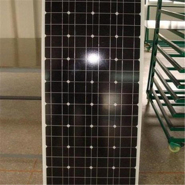 KOI hot sale 150W mono solar panel