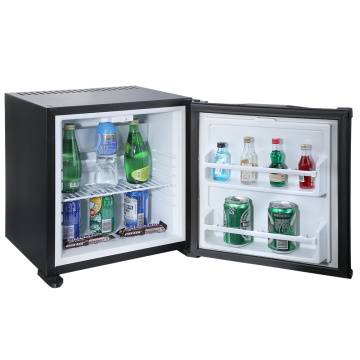 Hotel Mini Bar Fridge For Hotel