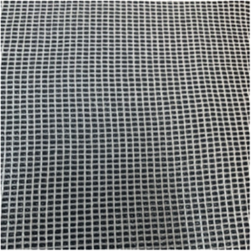High Performance Artificial Turf Mesh
