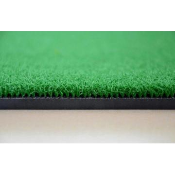 Golf hitting Mat Foldable Carpet Base Turf mats