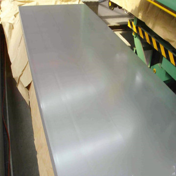 6101 Conductive Aluminum Sheet for Electric Vehicles