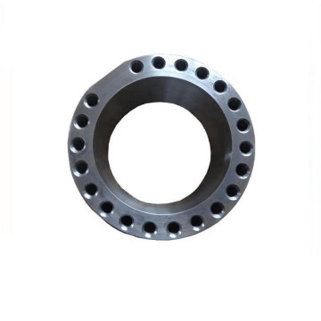 Forged Components Die Forging Process Forging Products List
