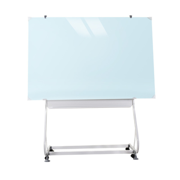 Height Adjustable Magic Whiteboard for School and Office