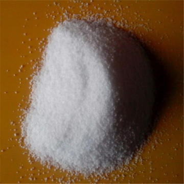 Monohydrate Citric Acid Anhydrous Powder