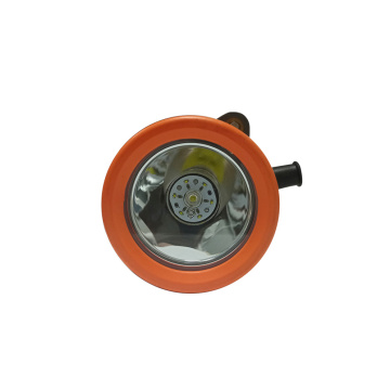 Win3 Explosion proof Mining Cap lamp water proof