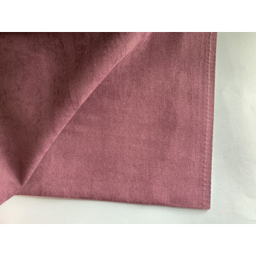 2019 News Velvets Windows Curtains Fabric