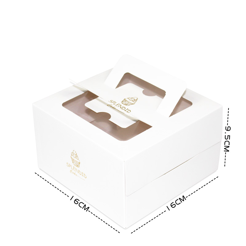 bakery_package_box (3)