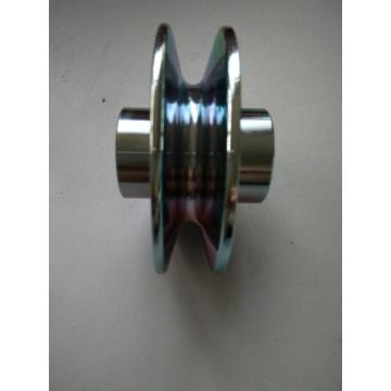 Professional factory for Lawn mower pulley