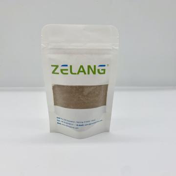 5:1 Kudzu Root extract powder