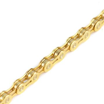 Bike Chain 11-Speed 116 Links