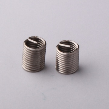 M MJ UN 3/4 -10 Coil Thread Insert