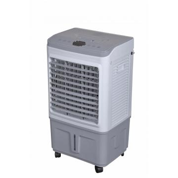 Hot Sell 4000CBM Airflow Remote Control Air Cooler