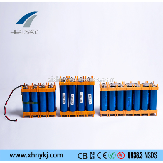 Rechargeable lithium battery 3.2v 10ah for energy storage
