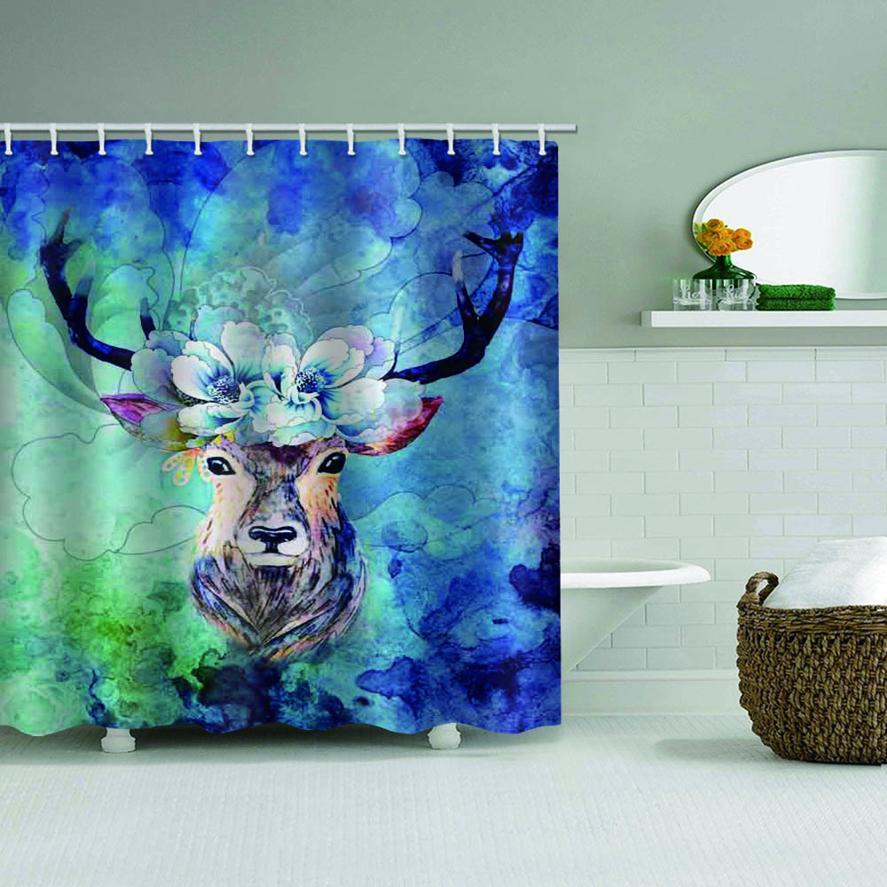 Shower Curtain16-1