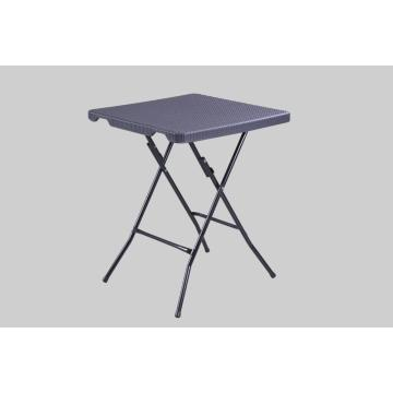 60*60cm Square Folding Table
