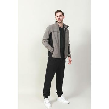 MEN'S KINT WINTER JACKET