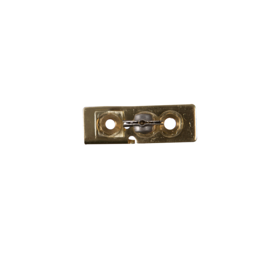 universal fireplace parts natural gas pilot burner
