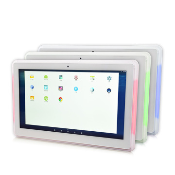 10.1 android tablet best buy