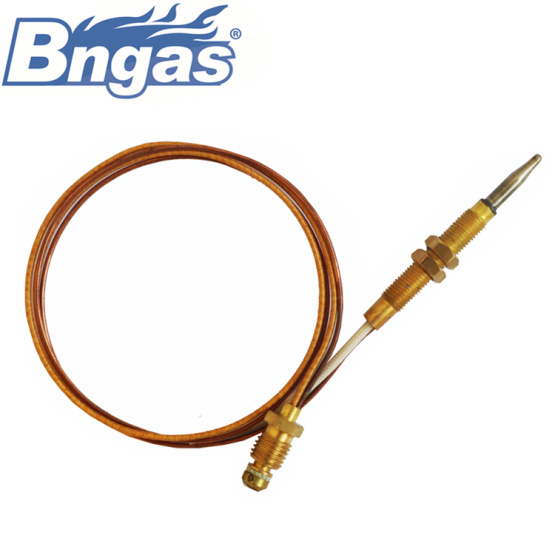 gas grill thermocouples for home kitchen appliance
