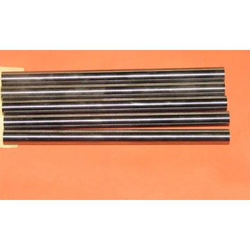 High Temperature Tungsten Products
