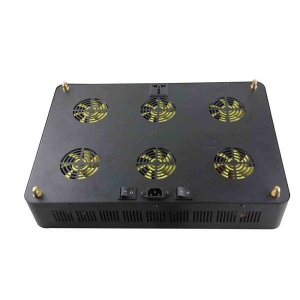 Factory Wholesale 450W LED Grow Light