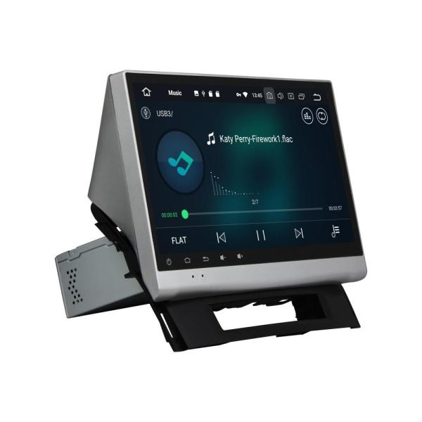 car stereo systems for Astra J 2011-2014