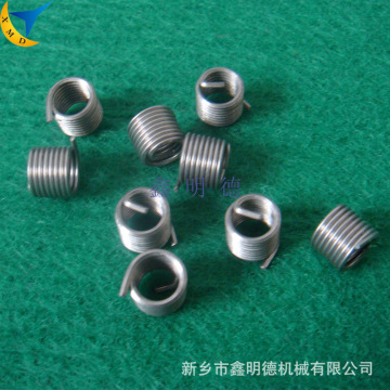 Concrete Wire Thread Insert