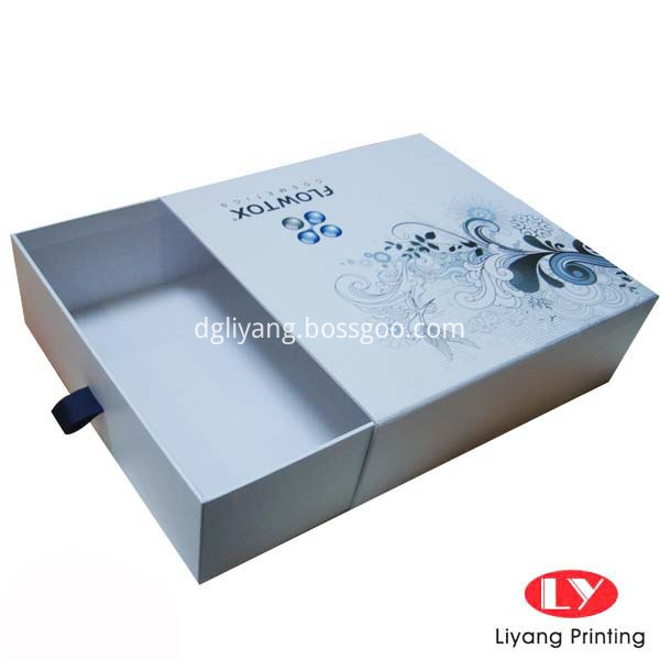 Gift Packaging Drawer BoxLY17031761-Lo768go