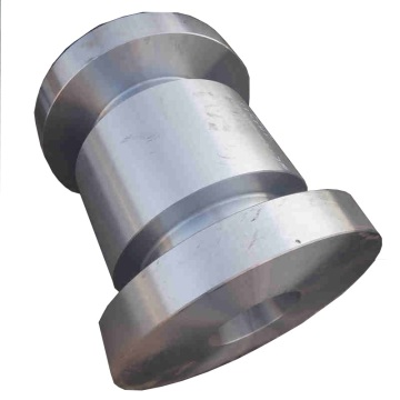 Aluminum Machining Precision Cnc Machining Services