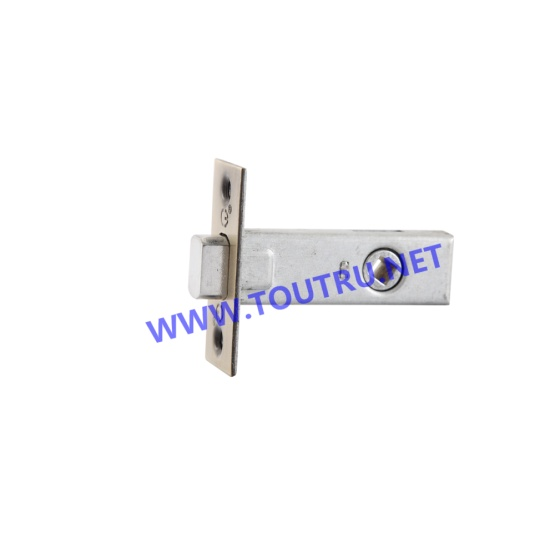 Latch lock pick tubular cam lock