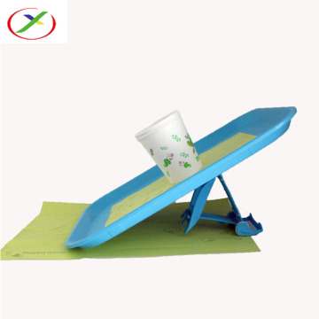 Free sample anti-slip paper for aviation