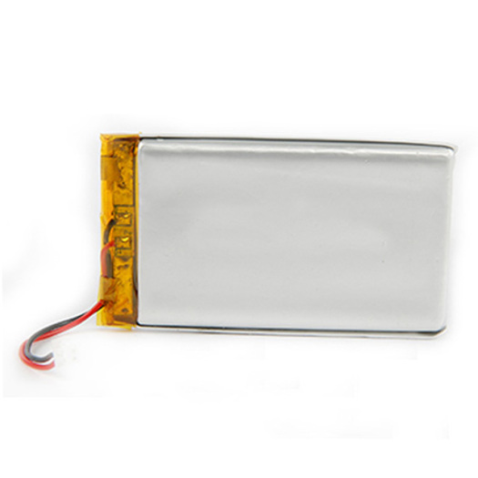 1000mah li-polymer battery for digital tablet pc