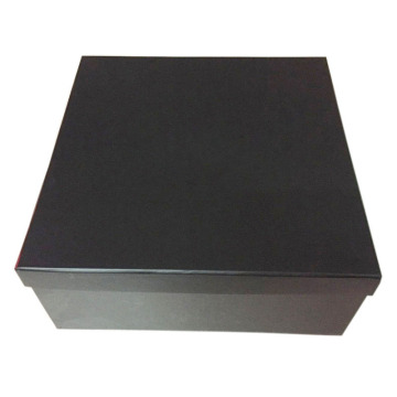 Wholesale Small Lid and Base Gift Box Packaging