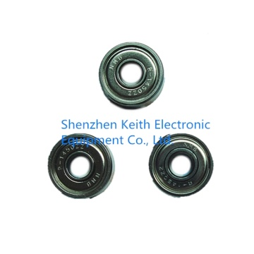 N510003188AA Panasonic AI BALL BEARING