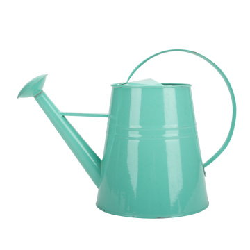 Small Galvanized Watering Can Ikea