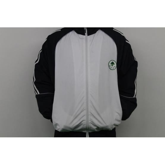 Children Student Sports Tracksuits