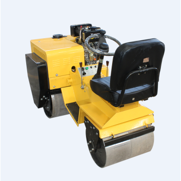 good quality ride on SVH-70C road roller