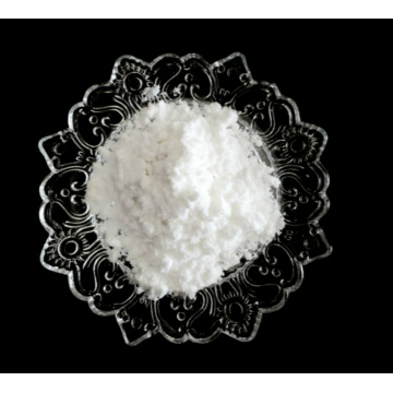 Organic Intermediate 2-Aminophenol with Good Price