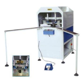 Mullion Cutting Machine For pvc Windows