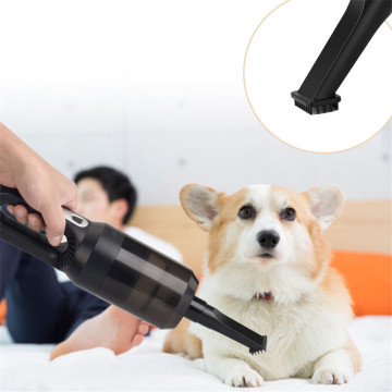 Big Power Handheld Vacuum Cleaner For Pet