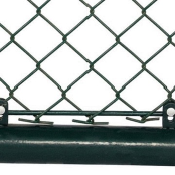 chain link fencing trellis for garden prices per foot in malaysia