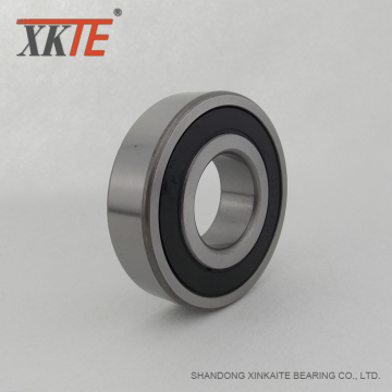 6307-2RS C3 bearing for Friction Idler