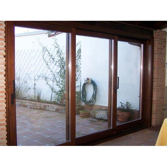 Upvc Profiles For Casement