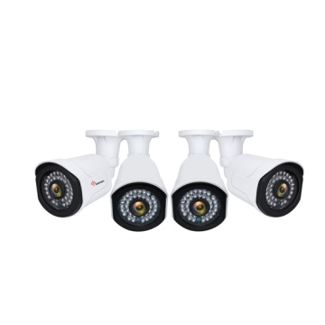 1080P Wired IP CCTV Camera