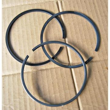 Engine Piston Ring CY100