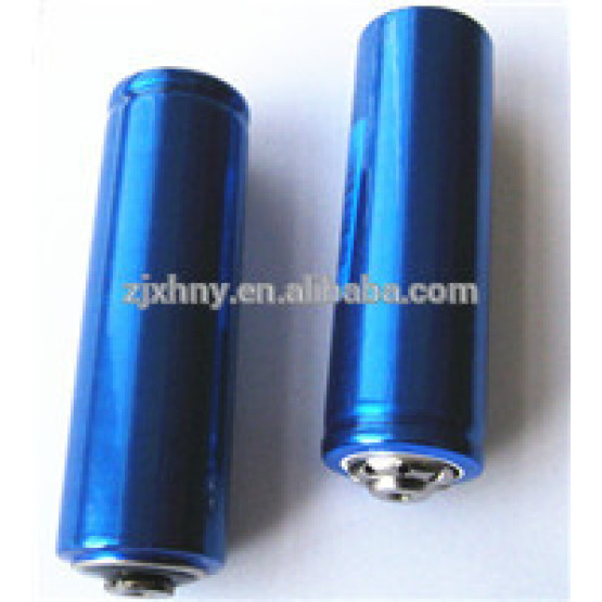 LiFePO4 Li-ion battery cell 38120